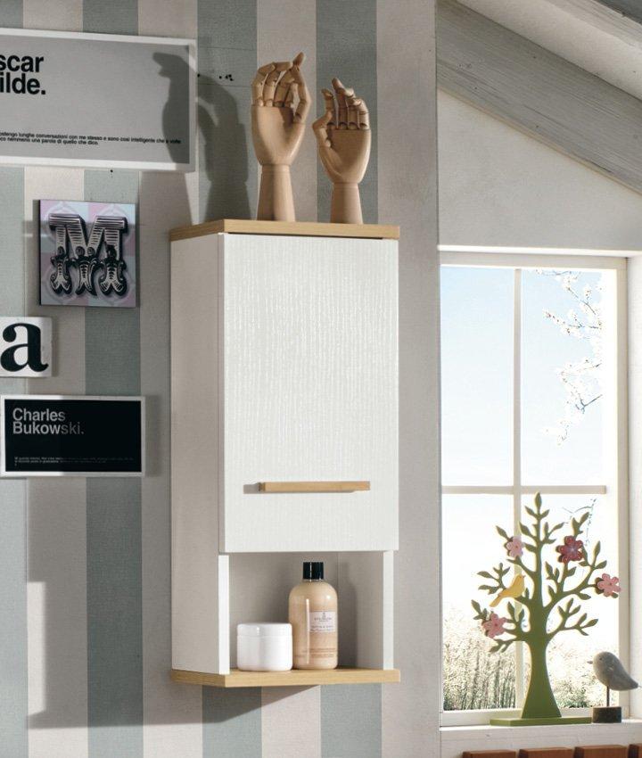 Mobili e arredo bagno frosinone fr centro ceramiche for Arredo casa frosinone