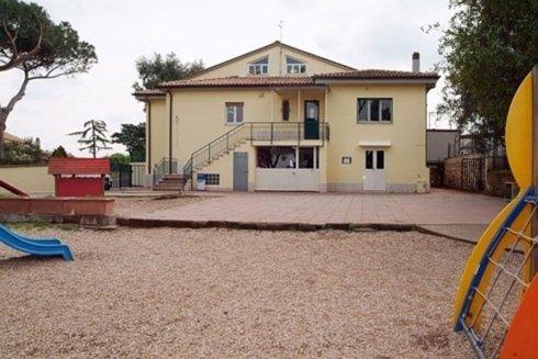 location scuola