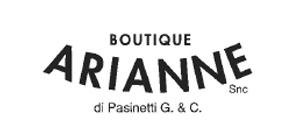 BOUTIQUE ARIANNE