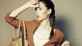 Arianne Brand