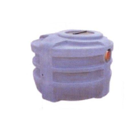 Dissabbiatori per separazione olli, sabbie e idrocarburi
