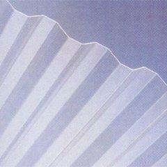 policarbonato lastra ondulata