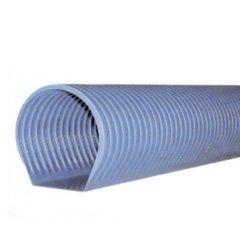 tubo strasil