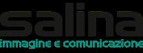 Salina - Immagine e comunicazione - Bastia Umbra