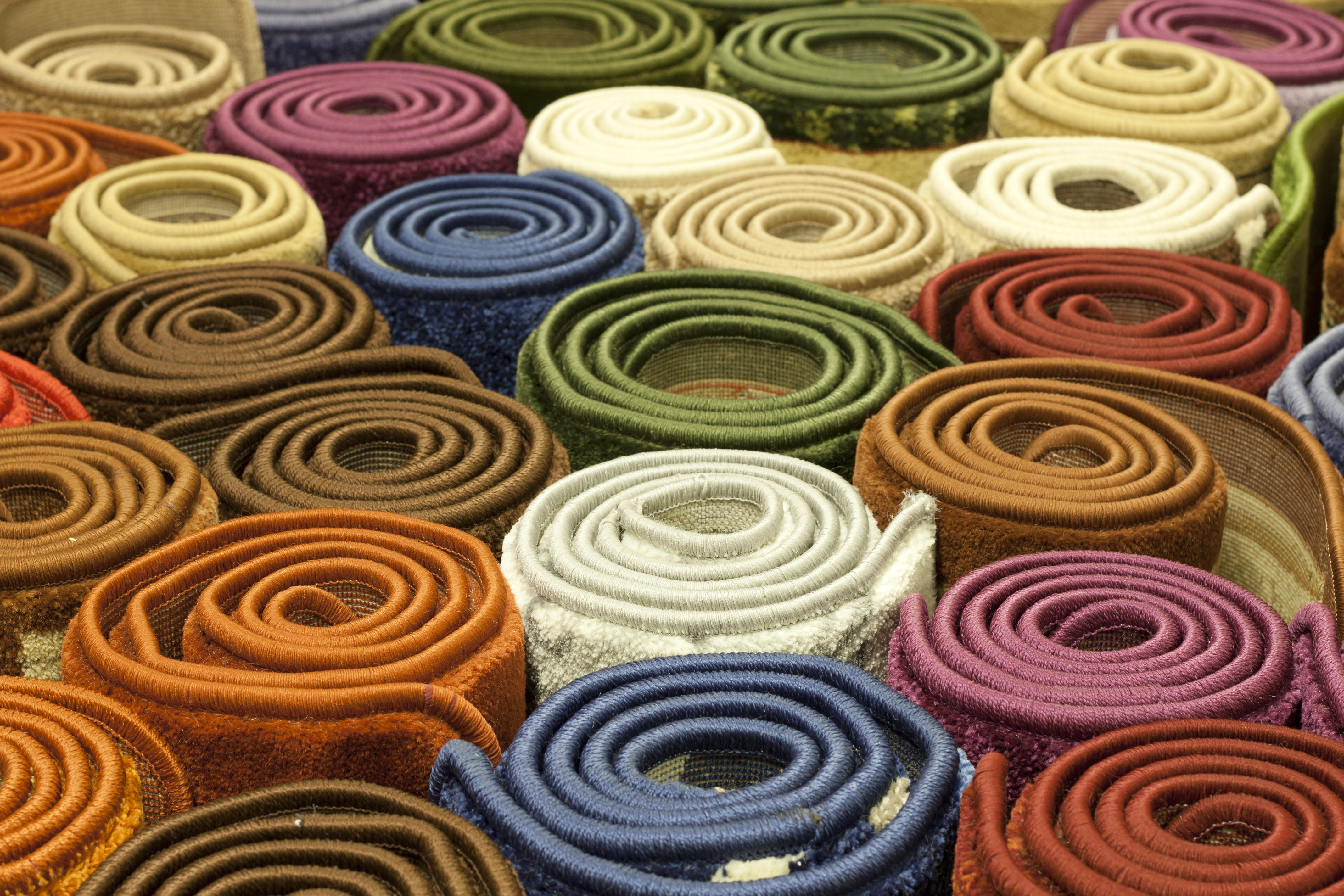 Image Result For Lowes Carpet Installation Cost