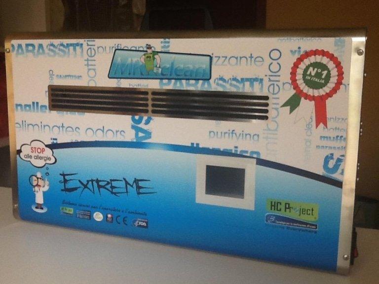 Extreme 200
