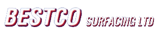 Bestco Surfacing Ltd