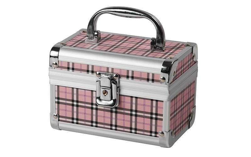 Un beauty case