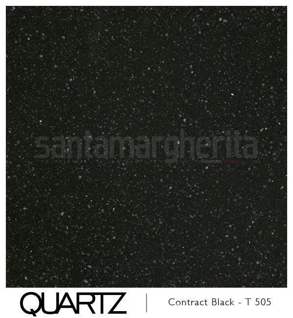 Contract Black