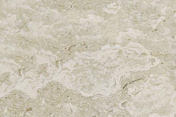 marmo perlato