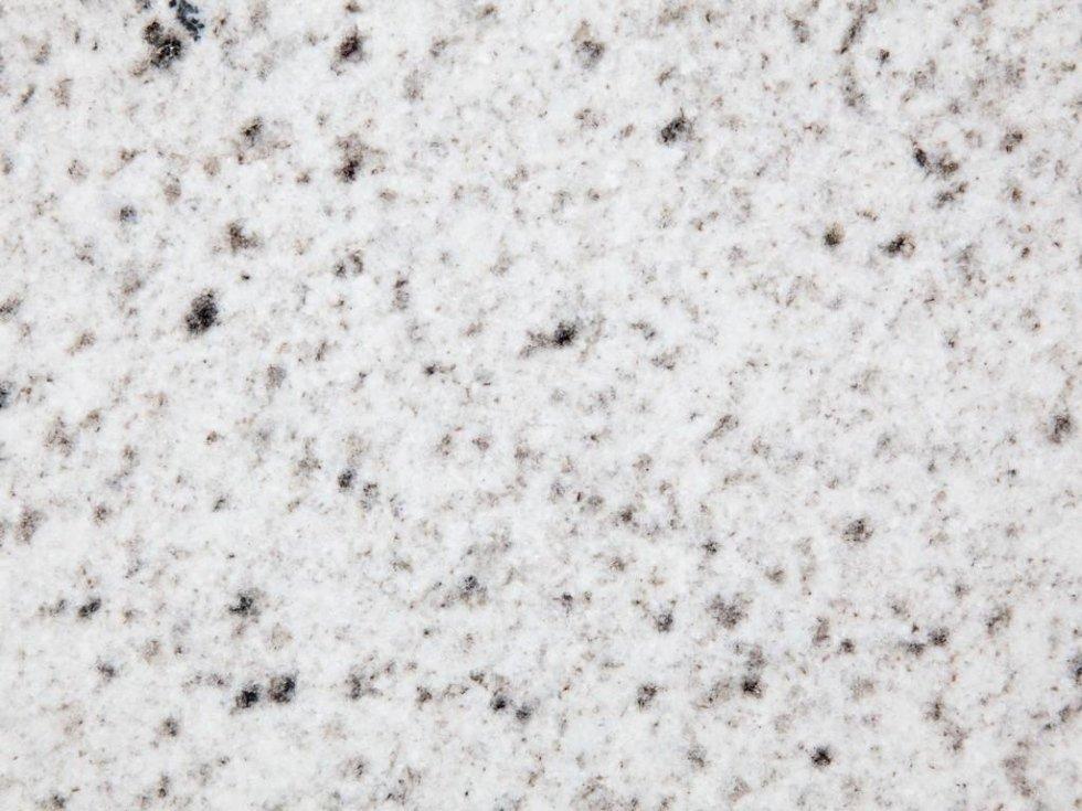 graniti bethel white