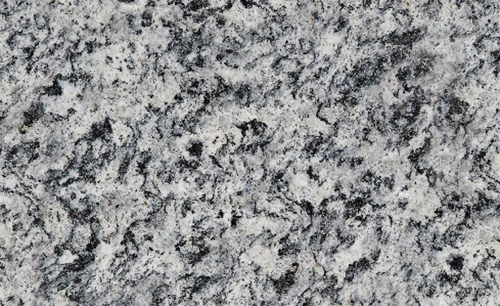 graniti serizzo