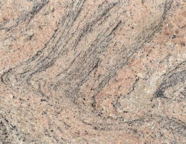 graniti juparanà colombo