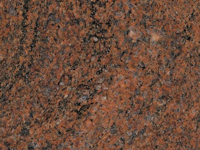 graniti multicolor rosso