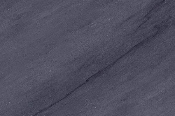 marmo scuro