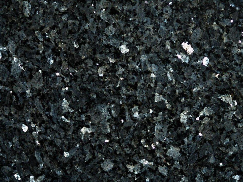graniti marina pearl