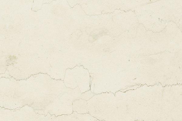 marmo chiaro