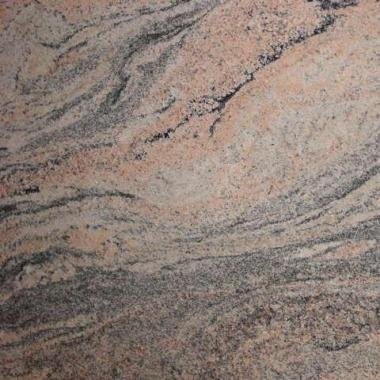 graniti juparanà indiano