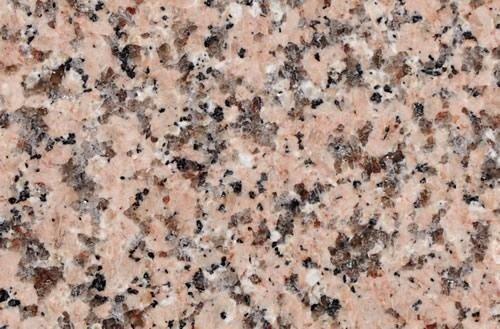 graniti rosa porrhino