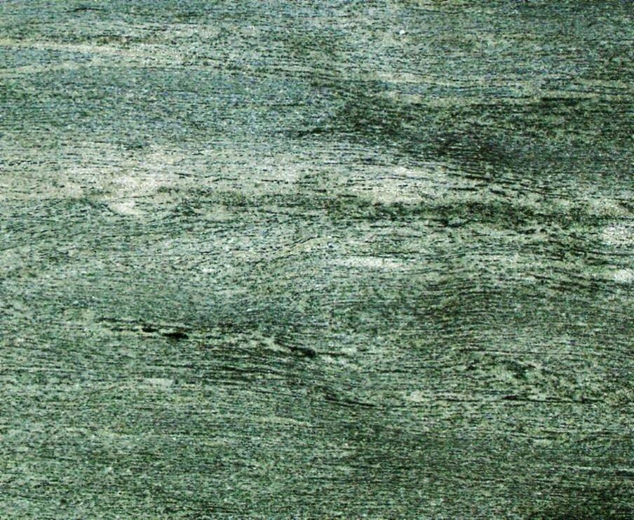 graniti verde foresta