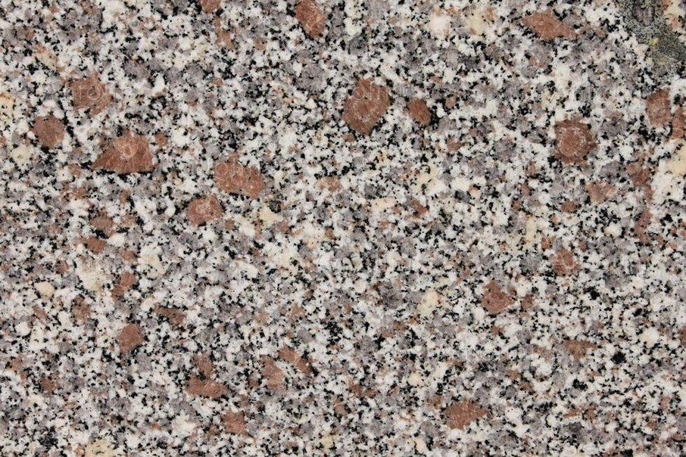 graniti rosa limbara