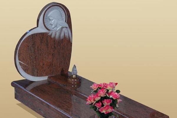 produzione edicole funerarie
