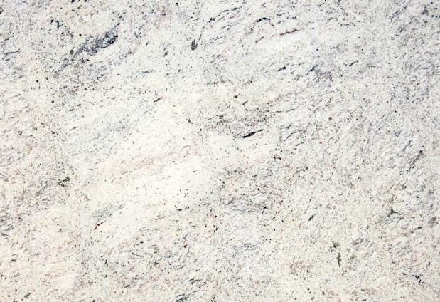 graniti samba white