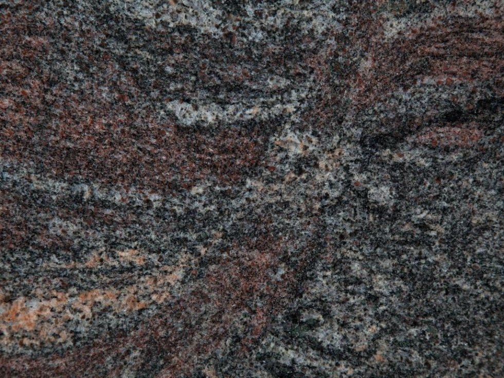 graniti paradiso classico