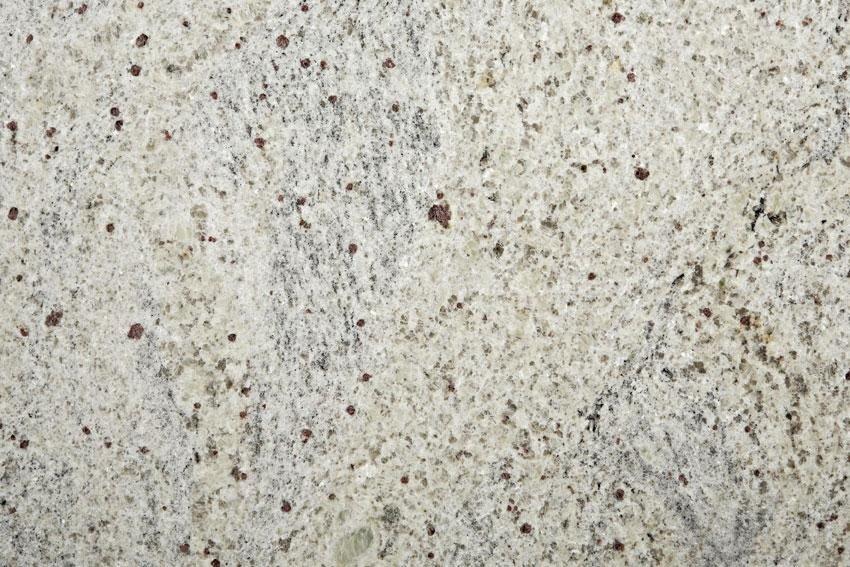 graniti kashmir white