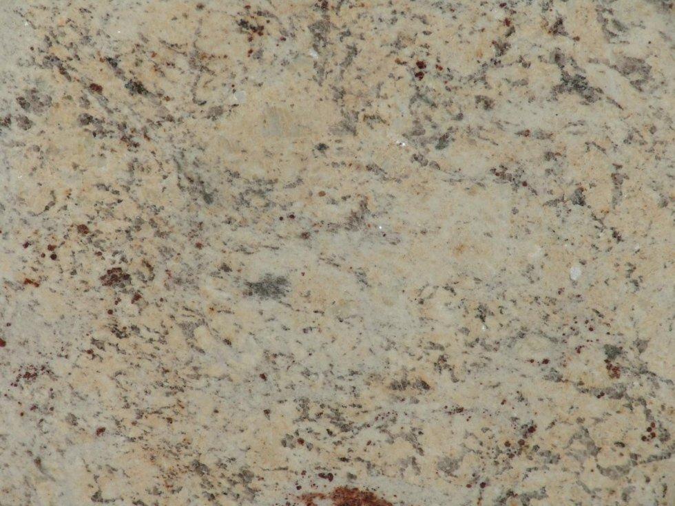 graniti ivory brown