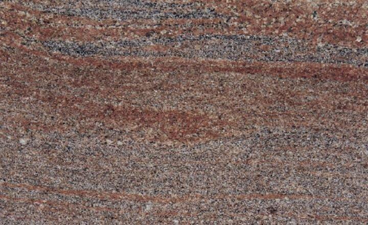 graniti jacaranda