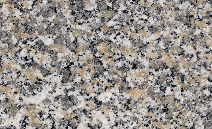 graniti rosa beta