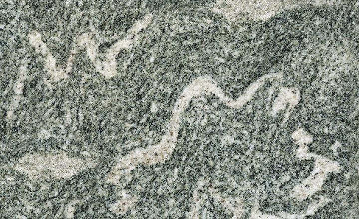 graniti verde marina