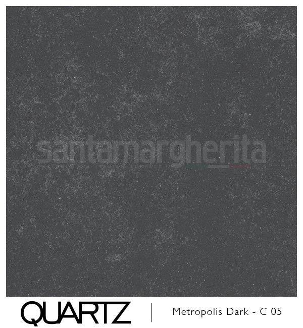 Metropolis Dark