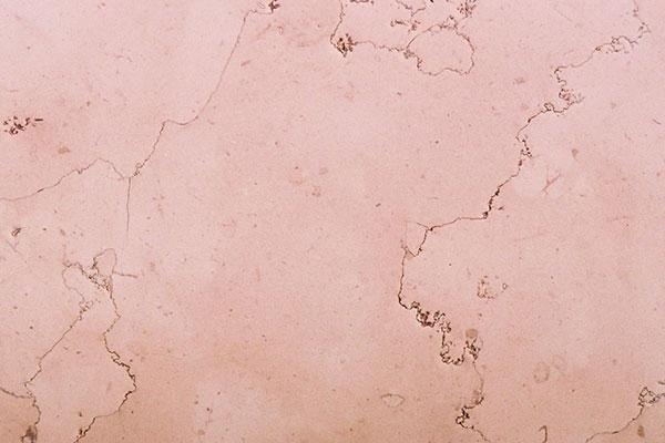 marmo rosa