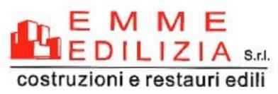 Emme Edilizia Costruzioni e restauri edili a Montevarchi Arezzo