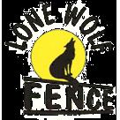 Residential Fence Company Greensboro, NC