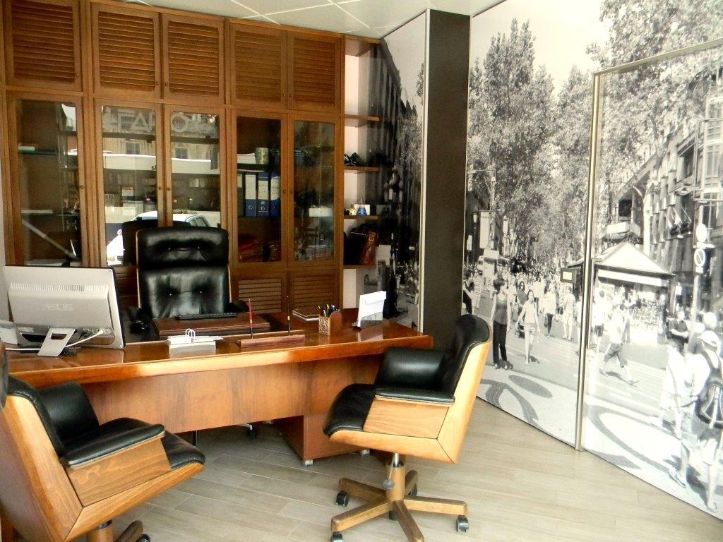 ufficio Alfano in provincia di Palermo