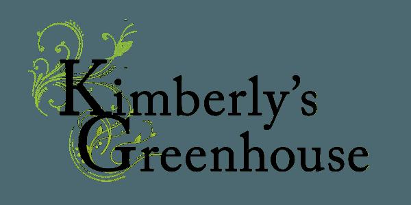 Kimberly's Greenhouse