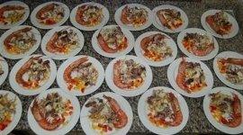 piatti tradizionali, specialità piemontesi, pizzeria