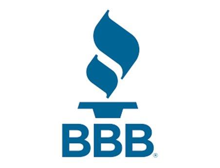 BBB, Better Business Bureau