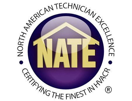 NATE, North American Techician Excellence