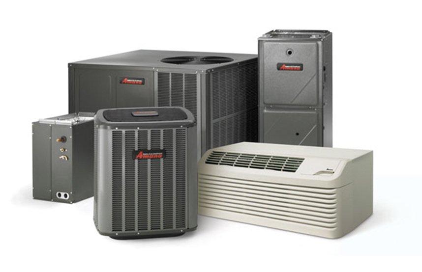 Residential A/C, Residential Heating,Residential Thermostats,HVAC Service