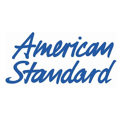 American Standard, Air Conditioners, Heat Pumps, Furnaces, Air Cleaners, Air Handlers