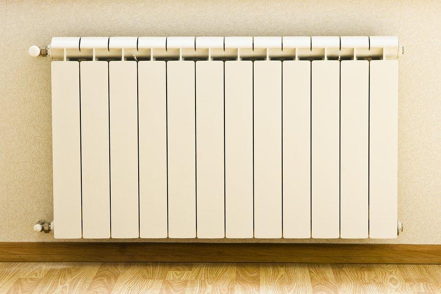 Heating Repair, Heating Installation, Heating Maintenance, Lee's Summit/Blue Springs Heating and Cooling