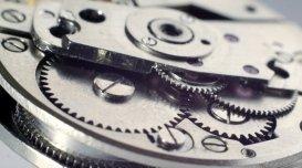vendita orologi uomo, vendita orologi donna, vendita orologi bambini