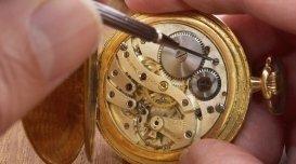 riparazione orologi, laboratorio, ripristino orologi