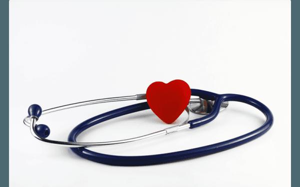Dottor Paolo Maggi specialista in cardiologia e medicina dello sport
