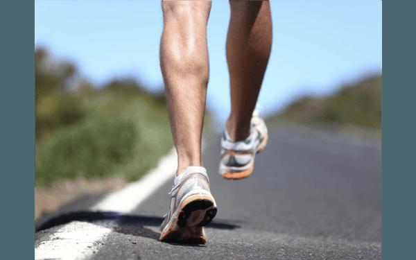 idoneità all'attività sportiva agonistica
