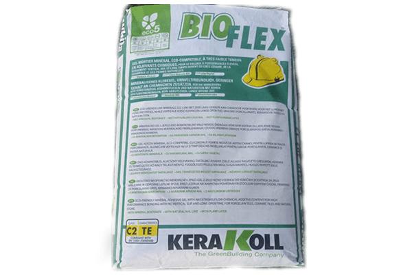 Bio Flex Keracol